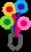 Lifebuilder Logo
